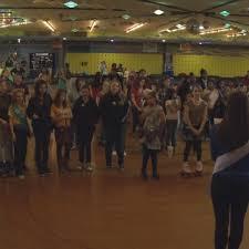 Teens Skate For Anti-Bullying | KPTM