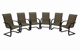 Replacement Material For Outdoor Furniture | Outdoor Goods