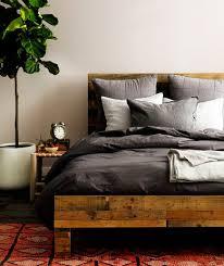 Small Picture Best 25 Dark grey bedding ideas on Pinterest Dark bedding
