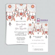 Wedding Invitation Templates Maker Design Your Own Wedding
