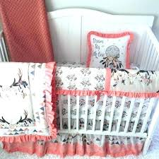baby bedding sets for cribs bedding sets for cribs baby girl crib bedding sets baby girl