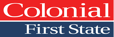 Call us today for a free fleet truck insurance quote. Colonial First State Wikipedia