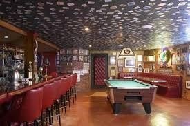 basement ceiling ideas cheap. Photos On Basement Bar Ceiling Ideas Cheap