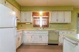 1970s kitchen cabinets cute kitchen cabinets 1970 kitchen cabinet hardware