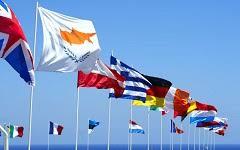 droit international : les engagements internationaux et les règlements juridictionnels