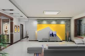 Interiors For Living Room Living Room Interiors Eurekahouseco