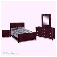 Kids White Bedroom Set Inspirational 51 New Cool Bunk Beds for ...