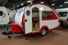 small travel trailers with bathroom. Large Size Of Uncategorized:cool Travel Trailers In Awesome Cool Best Small Trailer With Bathroom