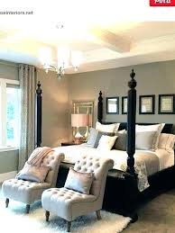 bedroom with black furniture black bedroom decorating ideas bedroom with black furniture bedroom with black furniture
