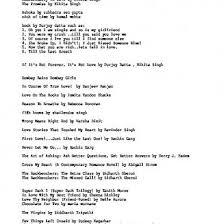 Lmg Arun Font Chart List Of Amc 6nge8d7rvjlv