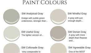 benjamin moore warm gray paint colors by size handphone
