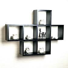 ikea lack wall shelf unit lack wall shelf unit white shelves this picture here new ikea lack wall shelf unit white