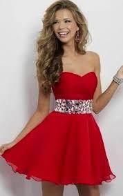 dresses jewelry makeup hair prom dresses short prom dresses formal dresses short red prom dresses strapless dress