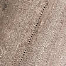 inhaus dynamic highlands quarry oak 12mm laminate flooring 35726 sample