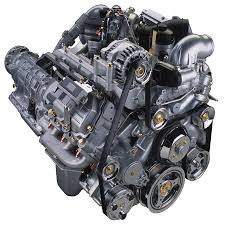 the biggest problems power stroke 6 0 liter diesel engines power stroke 6 0 diesel engine