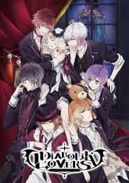 Cartoon halloween art cartoon shows sketches character art blackest night art series animation anime. Vampire Anime Myanimelist Net