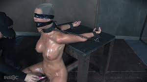 Infernal Restraints Free Porn Videos Best Infernal Restraints.