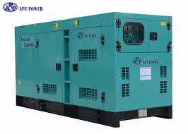 4bt Denyotype Diesel Van Deisgn Cummins Generator Voor Mijn Tariefoutput 275kva Marine Diesel Generator Open Type Diesel Generator Denyotype Diesel Van Deisgn Cummins Generator Voor Mijn