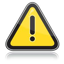 Image result for manufacturer warnings