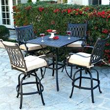 ikea bistro chairs outdoor bistro set outdoor dining furniture outdoor bistro set ikea bistro table set