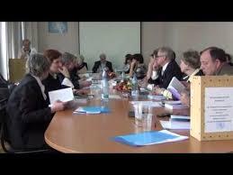 Антиплагиат диссертации диссертация без плагиата написание  Защита диссертации