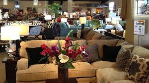 furniture factory outlet world casanovaInterior