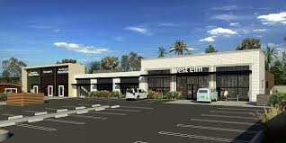 Furnishings Retailer West Elm Opening New Store in Solana Beach ...