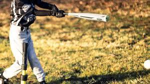 Choosing The Best T Ball Bat My Junior All Star
