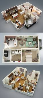 Small Picture 1233 best Sims House Ideas images on Pinterest Small houses