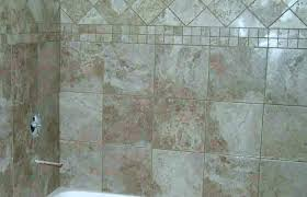home depot tile paint excellent home depot bathroom tiles home depot bathroom tile floor tile paint