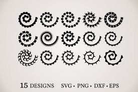 All of our downloads include an image, silhouette file, and.svg file. Rolled Paper Flowers Graphic By Euphoria Design Creative Fabrica In 2020 Rolled Paper Flowers Ornament Frame Paper Flowers