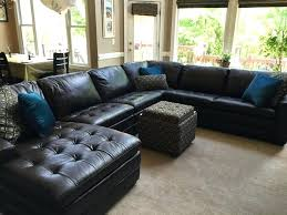 havertys sofa using sectional sofa beautiful sectional sofas havertys furniture reviews bbb