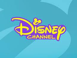 See more of siaran tv digital kominfo on facebook. Dc Tv Schedule Disney Tv Shows Indonesia