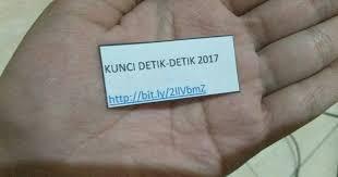 Here you can create your own downloadable 2020, 2021, and 2022 printable pdf calendars. Berbagi Dan Belajar Kunci Dan Pembahasan Detik Detik Ujian Nasional Sma 2016 2017