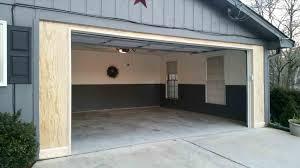 full size of door design loud whine noise garage solar powered door opener raynor admiral