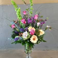 Small Picture The Shamrock Flowers Gifts Florists 1520 Coburg Rd Eugene