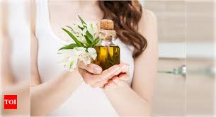 how to use olive oil for magical hair