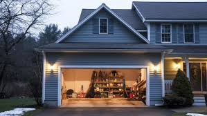 single car garage doors. Awesome Typical Two Car Garage Door Diions Wageuzi Pict Of Di Ions Styles And For Trend Single Doors S