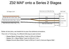 z32 maf wiring diagram images nissan maf wiring diagrams for z32 upgrade on a s2 stagea wagoneers sau community