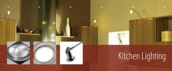 interior cabinet lighting. Recess Cabinet Lights Interior Lighting