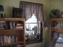 Primitive Country Living Room Breathtaking Primitive Curtains For Living Room High Def Cragfont