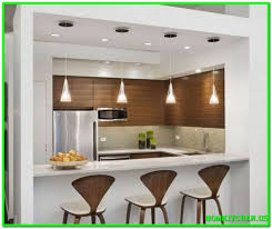 full size of kitchen make your own kitchen build your own kitchen create your large size of kitchen make your own kitchen build your own kitchen