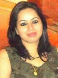 Legal Advice from Advocate Priyanka singh in Delhi | Legistify