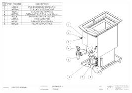 Burnham steam boiler wiring diagram control diagrams underfloor