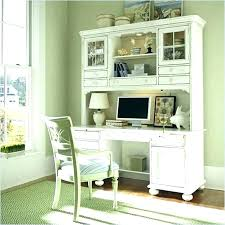 home office desk armoire. armoire office white desk desks home modern computer and bookcase designs ideas for .