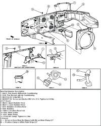 1994 ford ranger fuse box diagram excellent parts gallery best image wire
