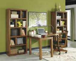 home office solutions. Office:Office Solutions Winsome Home Traditional Double Pedestal Of Remarkable Picture Furniture Office Desk