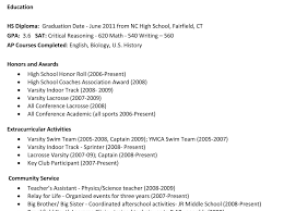 ... resume:Resumes For Highschool Students Cute The Resume Workbook For High  School Students By Yana ...