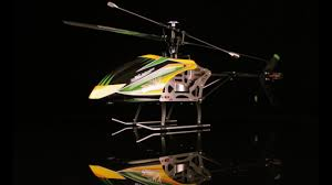 WL Toys <b>Sky Dancer V912</b> Quick Look - YouTube