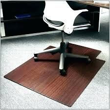 clear office chair mat office chair plastic mat clear plastic office chair mat clear mat for